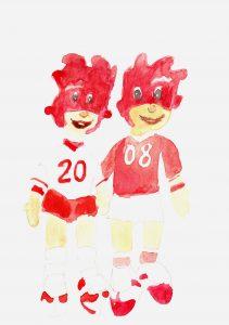 Mascots-1_be
